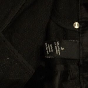 The Limited Jeans - The Limited sequin Jeans New Size 2
